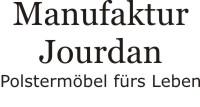 Manufaktur Jourdan